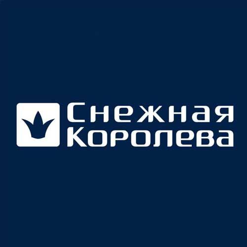 Снежная компания ск ооо сайт транслогистик транспортная компания официальный сайт